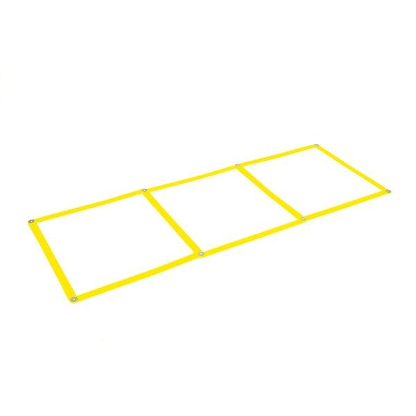 tiguar-magnetic-speed-ladder-3set