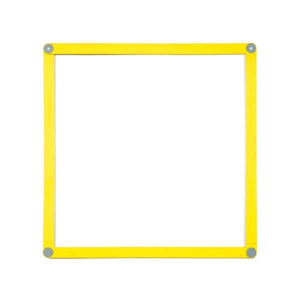 tiguar-magnetic-speed-ladder