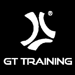 GT Training