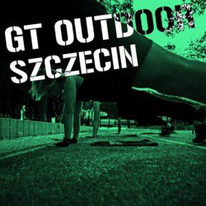 gtoutdoor-szczecin