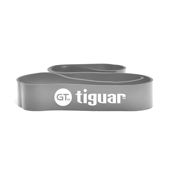 tiguar-power-band-04