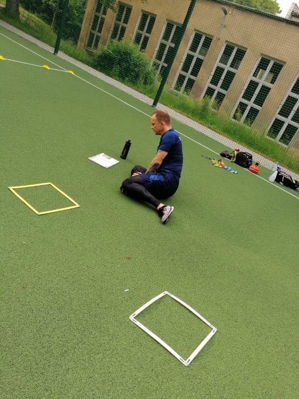 trening-outdoor-2