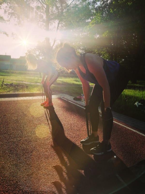 trening-outdoor-3