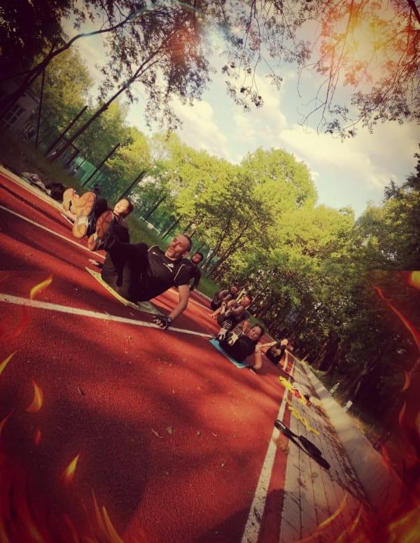 trening-outdoor-4